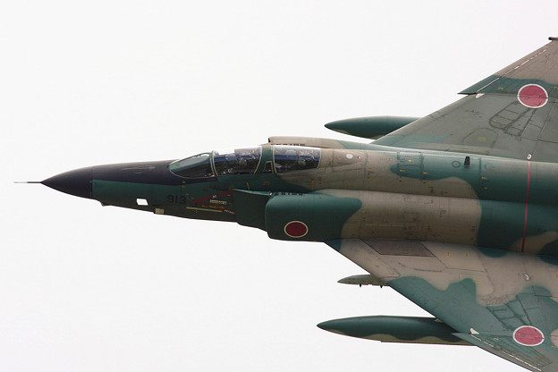 RF-4E 57-6913 八雲機動 2012.07 (2)
