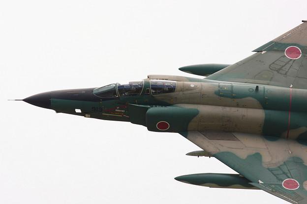 RF-4E 八雲機動 57-6913 2012.07 (2)