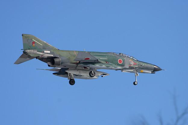 RF-4EJ 47-6335 CTS 2008.02