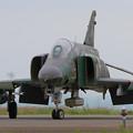 RF-4EJ 67-6380 CTS 2006.08(1)