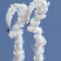 Pitts S-2B & S-2C JA11AR+JA22AR OKD 2004.09(2)