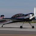 Su-29 RA-44503 DEEPBLUES OKD 2004.09(1)