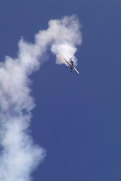 Su-29 RA-44503 DEEPBLUES OKD 2004.09(2)