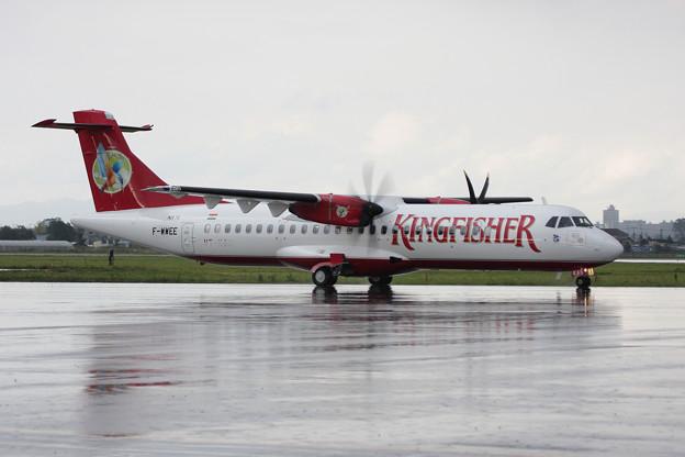 ATR72-500 F-WWEE OKD 2008.10 (1)