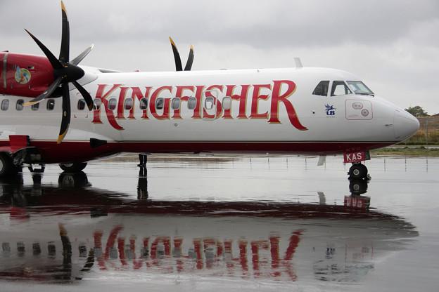 ATR72-500 F-WWEE OKD 2008.10 (2)