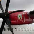 ATR72-500 F-WWEE OKD 2008.10 (3)