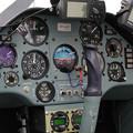 Su-31 LY-LJK JurjusKAIRYS HKD 2003.09(2)