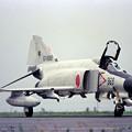 F-4EJ 8369 301sq CTS 1988
