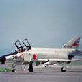 F-4EJ 8348 302sq CTS 1988