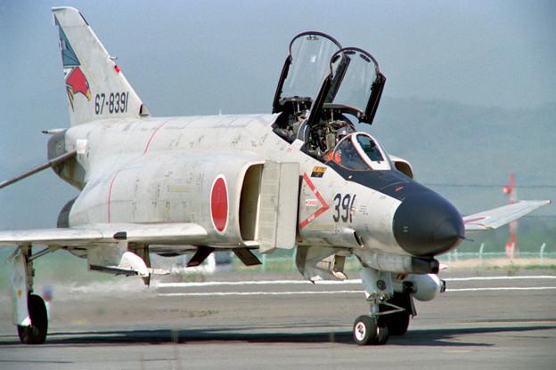 F-4EJ 8391 302sq CTS 1988(1)