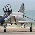 F-4EJ 8391 302sq CTS 1988(2)