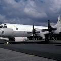 Photos: P-3A VP-68 LW-6 150526 IAT81