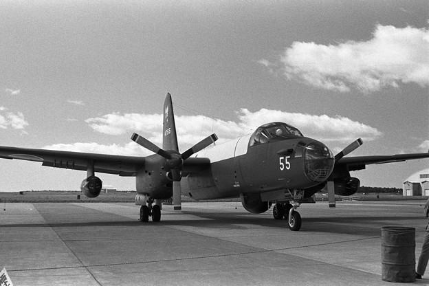 P-2J 4755 VP-4 CTS 1979.08(1)