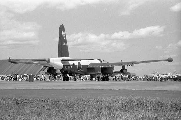 P-2J 4755 VP-4 CTS 1979.08(2)