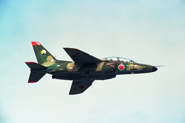 T-4 5672 306sq CTS 1992.08