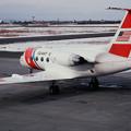 Photos: VC-11A USCG-01 CTS 1981.02 (2)