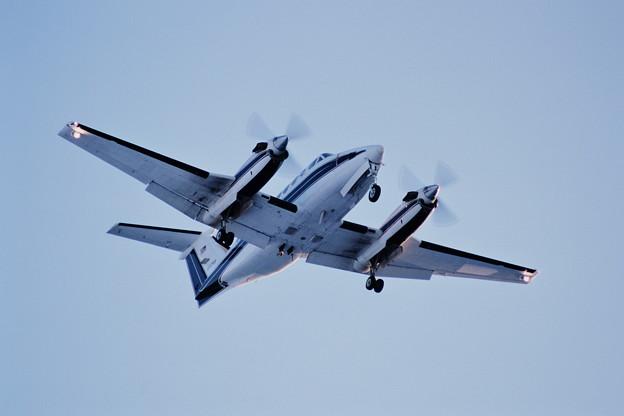C-12C 73-22259 ARMY 1991.02