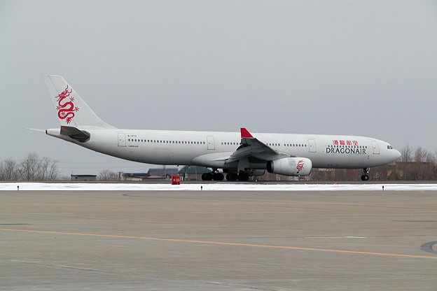 A330-300 B-HYG HDA HKD 2005.02