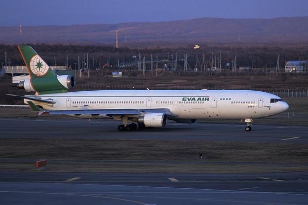 MD-11 B-16101 Eva CTS 2001.11(1)