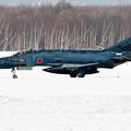 F-4EJ 8306 8sq CTS 2006.02