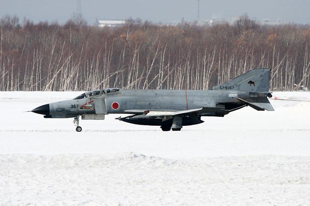 F-4EJ 8367 8sq CTS 2006.02