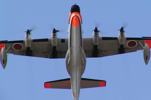 "US-1A 第71飛行隊 ""Ivory"" CTS 2004.09(2)"
