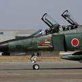 RF-4EJ 6397 501sq CTS 2009.04