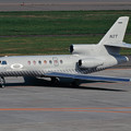 Falcon50 N2T CTS 1998.09