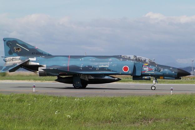 F-4EJ 8328 8sq CTS 2004.06(1)