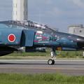Photos: F-4EJ 8328 8sq CTS 2004.06(2)
