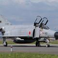 F-4EJ 8329 301sq CTS 2004.06