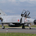 Photos: F-4EJ 8329 301sq CTS 2004.06