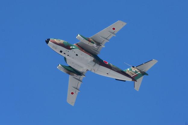 C-1 1006 403sq CTS 2006.02