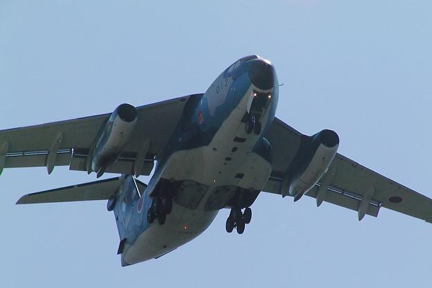 C-1 1012 402sq CTS 2004.08