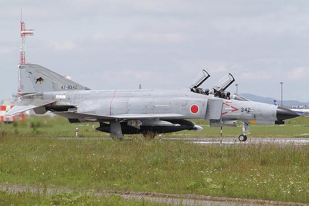 F-4EJ 8342 8sq CTS 2004.07