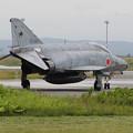 F-4EJ 8353 8sq CTS 2004.07