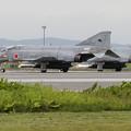 F-4EJ 8353+8438 8sq CTS 2004.07