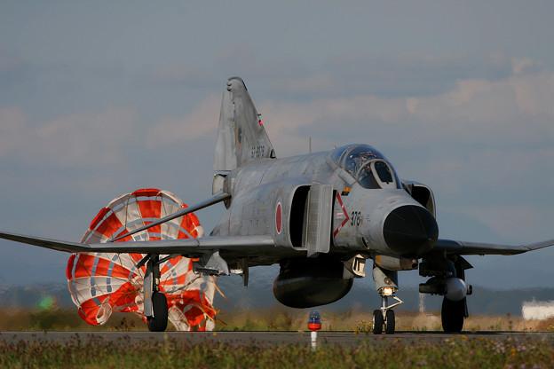 F-4EJ 8378 301sq  CTS 2005.10