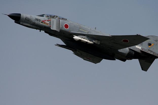 F-4EJ 8389 301sq CTS 2006.06