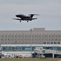 Photos: Embraer Phenom 100 VH-NJR (4)