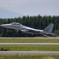 Photos: F-15DJ 82-8092 203sq takeoff