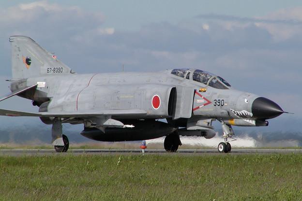 F-4EJ 8390 301sq CTS 2004.06(4)