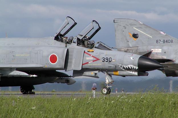 F-4EJ 8390 301sq CTS 2004.06(3)