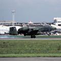 Photos: A-10A OS 80-0245  CTS 1983.08