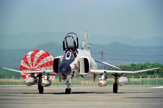 F-4EJ 8386 305sq CTS 1988.09 (1)
