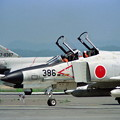 F-4EJ 8386 305sq CTS 1988.09(2)