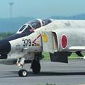 F-4EJ 8379 306sq CTS 1992.08