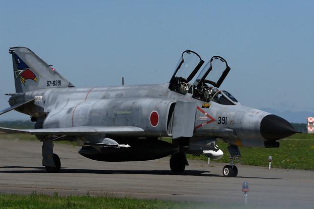 F-4EJ 8391 302sq CTS 2006