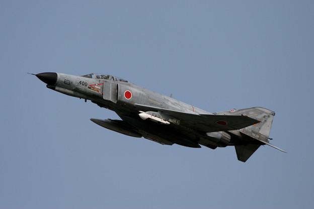 F-4EJ 8400 301sq CTS 2006.06(1)