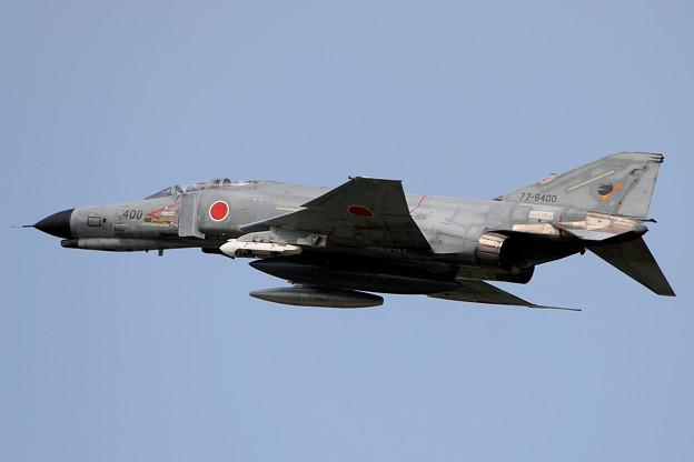 F-4EJ 8400 301sq CTS 2006.06(2)